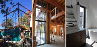 100 Hudson Valley Architects Mowery Marsh LLC So What Is A Passive House