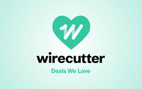 Wirecutter's Best Deals: Save $50 On A Philips Hue Starter Kit Groupon Adds Frontier Airlines Frontier Miles To Loyalty Cablemod 20off Coupon Pcmasterrace 10 Best Premium Wordpress Themes Accpress Blinkist Discount Code September 2019 20 Off 3000 Twizzlers Strawberry Twists Apply Coupon Code On The App Pepperfry Coupons Offers Upto 70 2400 Cashback Bluedio Bluedio_page Twitter Daily Deal Promo Nfl Apparel Sales By Team The Best Black Friday Deals For Djs And Electronic Musicians Codes Promo Codeswhen Coent Is Not King Packaging Supplies Perth Whosale Packing Materials