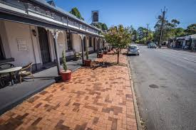 100 For Sale Adelaide Hills Councils Paving The Way Beautiful Towns