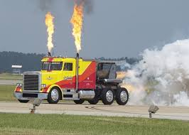 Free Photo: Custom Jet Propelled Truck - Truck, Transport, Smoke ... Pin By Ramon Rennie On Hq Monaro Pinterest Cars Aussie Muscle Mercedesbenz Axor Tipper Truck With Hq Interior 2005 3d Model Hum3d Bling Man Custom Stainless Pty Ltd Commercial Industrial Lifted Trucks Hendrick Chevrolet Hoover Al Dealership 2017 Toyota Tundra Crewmax Tss Leather Interior Youtube Tesla Semi Trailer Spotted In Run Between Fremont And Palo Alto 1949 Chevy Truck Related Pictures Pick Up Custom Chevy Gmc Sca Apex Stillwater Ok Hq Archives Autostrach New Marios Land Rover Camper Arts Equipment 3518149 05 Intertional Crane
