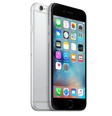 Preowned iPhone 6 Plus Pricing Features and Reviews