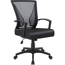 Office Chairs- BigGo Price Search Engine