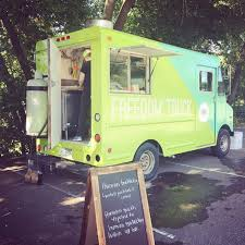 100 Are Food Trucks Profitable About Stories Foundation