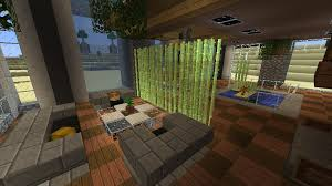 Minecraft Room Decor Ideas by Minecraft Furniture Decoration