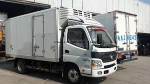 China Refrigeration Unit For Refrigeration/Freezer Truck (SF-328 ... First Zeroemissions Transport Refrigeration Unit Unveiled By Enow Hitech Truck Refrigeration Service Inc Van Buren Ar On Truckdown Morgue Unit For Coffin Transport Kugel Medical Stock Photo Image Of 101206094 Electric Reefer Vans Sustainable Urban Delivery Noidle Tr350 Mufacturerstransport China Tri Axle 45ton Refrigerated Semi Trailer With Thermo King Box Fresh 2015 Isuzu Nqr Bakersfield Ca Lvo Fh 520 Refrigerated Trucks Sale Reefer Truck Pulleyn Buys 16 Units From Carrier