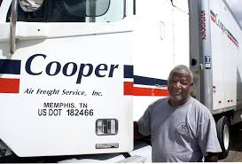 Cooper Trucking Memphis Tn - Best Image Truck Kusaboshi.Com Top 5 Largest Trucking Companies In The Us 2017 Arkansas Championship Sisls Trailer Pack Usa V11 Ats American Truck Simulator Mod Alabama Trucker 2nd Quarter 2018 By Association Aaa Cooper Trucking Ertl Juschiln Flickr Here Are 46 Ntdc Finalists Transport Topics Ltl Archive Fedex Freight State Pages_rev101708_alms Groendyke Enid Ok Company Review Technology And Partnerships Keeping Smaller Truckers Competive Aaa Cooper Drivers For Central Get A Pay Raise