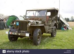 Army Truck Uk Stock Photos & Army Truck Uk Stock Images - Alamy Was Sold Caterpillar Th 210 Leporters Used Military Trucks For Old Army Truck 2 By Noofurbuiness On Deviantart 1969 10ton 6x6 Dump Truck Item 3577 Sold Au Indian Stock Photos Images Alamy Belarus Is Selling Its Ussr Trucks Online And You Can Buy One Cariboo 1968 Us Recovery Equipment M62 Medium Wrecker 5ton Dodge M37 Restored Chevy V8 Sale In Spring Hill Your First Choice Russian Military Vehicles Uk Were 2x Mercedes Unimog U1300l 4x4 Drop Side Cargo