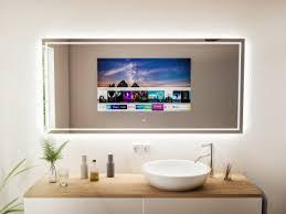 badspiegel kaufen badspiegel shop badspiegel nach maß