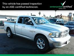 100 Moving Truck Rentals Unlimited Mileage Enterprise Car Sales Certified Used Cars S SUVs For Sale