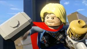 Lego Marvel That Sinking Feeling Minikit by Lego Marvel U0027s Avengers 100 Guide 7 Earth U0027s Mightiest Minikits