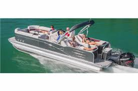 New 2018 Avalon Catalina Platinum Rear Lounge - 27' Power Boats ... Blue Ski Boat Lounge Chair Seat Fishing Foam Storage Compartment Beach Chairboat Chairlounge Accessoryptoon Etsy Man Relaxing On Cruise Stock Photo Edit Now 3049409 Fniture Cool Teak Chairs For Your Patio Or Outdoor Space 2019 Crestliner 200 Rally Cw For Sale In Ravenna Oh Marine Upper Deck Stock Image Image Of Water Luxury Cruise 34127591 Boating Youtube Js 3 Wood Recycled Home Source Inflatable Air Lounger Quick Inflatable Sofa Bed Antique Ocean Liner New York Hudson Valley Table Traditional Behind Free Photo Chilling Dock Lounge Chairs