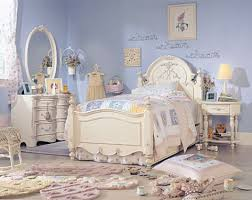 Antique White Bedroom Furniture Sets For more pictures and design