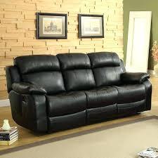 leather sofa wayfair leather sofa wayfair leather sectional sofa