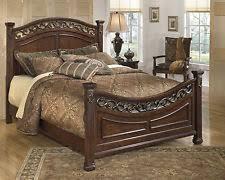 Ethan Allen Sleigh Beds by Ethan Allen Sleigh Beds Ebay
