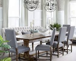 48 stilvolles esszimmer dekor im landhausstil diy und deko