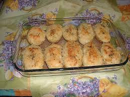 cuisiner des cailles en cocotte cuisiner des cailles en cocotte best of cailles aux chignons la