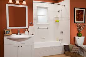 Home Depot Bathtub Surround by Designs Compact Acrylic Bathtub Liners For Sale 129 Bathtub