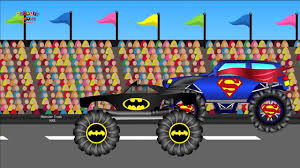 Dockyard Vehicles | Street Vehicles | Learning Vehicles | Cars ... Batman Monster Truck Video Demolisher For Children By Bazylland Dance Party Behind The Scenes On Vimeo Hot Wheels Jam 3 Pack Toys R Us Canada Wheels 1 64 Lot Superman Cyborg Rap And Joker Rocketleague World Finals 10 Trucks Wiki Fandom Powered Top Ten Legendary That Left Huge Mark In Automotive Amazoncom 124 Scale Man Of Steel 2016 For Kids Funny Brickset Lego Set Guide Database 100 Clips Pictures To Colour Best Grave Digger Toy Diecast Video Dailymotion