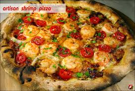 These Delicious Gourmet Italian Recipes Feature Fresh Pasta Dishes Authentic Artisan Pizzas Breads Salads And Much More We Hope You Enjoy Them As