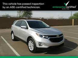 Enterprise Car Sales - Used Cars, Trucks, SUVs For Sale, Certified ... Craigslist Cars And Trucks Owners Basic Instruction Manual Los Angeles California Tucson Atlanta Owner Best Image Truck Kusaboshicom 1970 To 1979 Ford Pickup For Sale In Sedona Arizona Used And F150 York Pa By Guide Example Seattle Top Car Reviews 2019 20 Denver Colorado Daily Phoenix Lovely Mazda Info