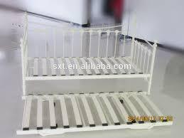 canapé lit fer forgé vente moderne métal lit en fer forgé cadre de jour lit canapé
