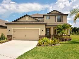 Lgi Homes Floor Plans Deer Creek by Palm Beach Crestridge At Estates At Cherry Lake By Lgi Homes