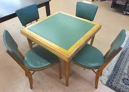 Dresser Hill Dairy Charlton Ma by 19 Cosco Retro Chair With Step Stool White Heygreenie Vtg