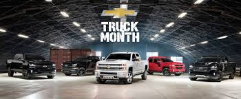 Knoepfler Chevrolet Blog: February 2017 Silverado Texas Edition Debuts In San Antonio Dale Enhardt Jr 2017 Nationwide Chevy Truck Month 164 Nascar When Is Elegant Pre Owned Chevrolet Haul Away This Strong Offer With A When You Visit Us Used 2008 1500 For Sale Ideas Of Rudolph El Paso Tx A Las Cruces West 14000 Discount Special Coughlin Chillicothe Oh Celebrate 2014 Comanche Bayer Motor Co Inc New Lease Deals Quirk Near Was Extended Save On Lafontaine Lafontainechevy Twitter