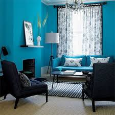 Purple Grey And Turquoise Living Room by 15 Best Turquoise Living Room Decor Ideas Images On Pinterest