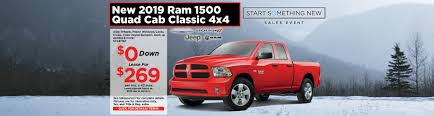 Chrysler Dodge Jeep Ram Lease Deals In Barre, VT | Midstate CDJR Lease Specials 2019 Ford F150 Raptor Truck Model Hlights Fordcom Gmc Canyon Price Deals Jeff Wyler Florence Ky Contractor Panther Premium Trucks Suvs Apple Chevrolet Paclease Peterbilt Pacific Inc And Rentals Landmark Llc Knoxville Tennessee Chevy Silverado 1500 Kool Gm Grand Rapids Mi Purchase Driving Jobs Drive Jb Hunt Leasing Rental Inrstate Trucksource New In Metro Detroit Buff Whelan Ram Pricing And Offers Nyle Maxwell Chrysler Dodge
