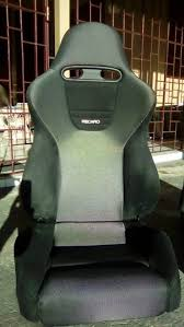 Recaro Bucket Seats For Sale In Kingston, Jamaica Kingston St Andrew ... 35 Unique Bucket Seats For Chevy Truck Rochestertaxius 1956chevroltrscbuckeeats Hot Rod Network For S10 Trucks All About Cars Mazda Mx5 Seat Mounts Brackets Rails Skidnation Replacement And Van Od2go Nofur Zone Dog Car Cover Petco 67 68 Buddy Seat Cover Ricks Custom Upholstery Suvs With Captains Chairs Plus Thirdrow Shoppers Shortlist 666768 Gm A Body Bucket Seats Chevelle Ss Gto 442 Buick Gs El Ford F100 Pickup Bryonadlers Blog