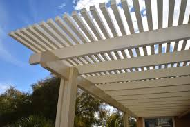 Patio Covers Las Vegas Nevada by Bella Patio In Las Vegas Nv Local Coupons October 08 2017