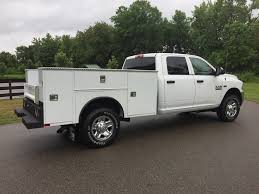Service Bodies - North Central Bus & Equipment Inc. 2018 Silverado 3500hd Chassis Cab Chevrolet Guaranteed Credit Approval Near Wyoming Mi Chevy Fancing Public Surplus Auction 608911 Chevrolet Service Utility Truck For Sale 11520 2002 2500hd Crew Utility Truck For Sale Wiesner Trucks New Gmc Isuzu Dealership In Conroe Tx 77301 The 1968 Custom Utility Truck That Nobodys Seen Hot Rod Service 2411 Used 2008 Silverado Gallery Monroe Equipment 2009 Crane Mechanics