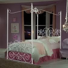 canopy tent for twin bed picture of cottage bed tent full size
