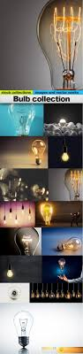 bulb collection 15 x uhq jpeg http www desirefx me bulb