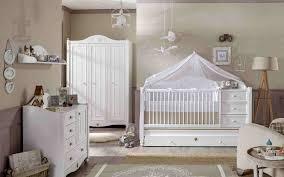 chambres de bébé idee de chambre bebe fille collection et dacoration chambre baba