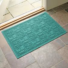 Commercial Floor Mats - Mats - The Home Depot Lloyd Mats Background History Cadillac Store Custom Car Best Floor Weathertech Digalfit Free Fast Shipping Proform 40 X 80 Equipment Mat Walmartcom Amazoncom Xfloormat For Dodge Ram Crew Cab 092017 Ultimat Plush Carpet Sale In Cars Is Gross And Stupid So Lets Not Use It Anymore Ford F250 2016 Archives Page 2 Of 67 Automotive More Auto Carpets Cheap Truck Price