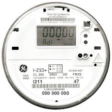 how do illinois consumers feel about smart meters