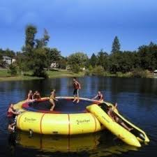 Inflatable Tubes For Toddlers by Cool Pool Floats For Adults Foter