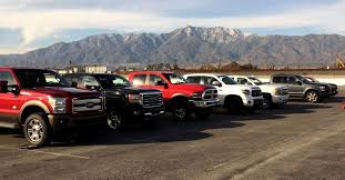 All Star Car And Truck Los Angeles CA | New & Used Cars Trucks Sales ... Dixie Car Sales Used Pickup Trucks Louisville Ky Dealer Myers Auto Exchange Mount Joy Pa New Cars 2019 Ford F250 Superduty Pickup Truck Review Van Isle 2017 Detroit Show Top Autonxt 2016 Was The Year Midsize Fought Back Light Now Dominate The Cadian Market Wheelsca Ranger Captures 25 Of Philippine Pickup In Big Valley Automotive Inc Portales Nm Sales Archives Page 3 5 Truth About All Star And Truck Los Angeles Ca Chart Of Day Why Colorado Expectations Are Low 1985 Chevrolet Silverado Fleetside Scottsdale Fs