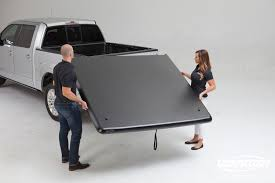 Tonneau Truck Bed Covers | Chevy Truck Forum | GM Truck Club Show Your Wheel And Tire Combo Chevy Truck Forum Gm Club Dodge Tow Mirrors On A Gmt400 Lower My Truck 2 To 3 More Inches All Around Suburban Barn Door Weather Stripping Ideas Tool Box Carviewsandreleasedatecom Dakota Custom Forums Lml 2015 Chevrolet Silverado 3500 Hd Dually 20 Wheels Maybe 84 Stepside Frame Off Build Page 4 Square Body 1973 Cowl Hood Wheel Spacers New The The Ultimate 8898