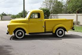 1952 Dodge B3B Pilothouse Pickup For Sale #73004 | MCG 1950 Dodge Truck New Image Result For 1952 Pickup Desoto Sprinter Heritage Cartype Dodgemy Dad Had One I Got The Maintenance Manual Sweet Marmon Herrington 4x4 Ford F3 M37 Army 7850 Classic Military Vehicles For Sale Classiccarscom Cc1003330 Power Wagon Legacy Cversion Sale 1854572 Dodge D100 Truck Google Search D100s Pinterest Types Of Trucks Elegant File Wikimedia Mons Pickup Sold Serges Auto Sales Of Northeast Pa Car Shipping Rates Services