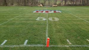 Czabe.com: Call Me, Ray Kinsella UPDATE: Now WIth FG Video! Backyard Football Glpoast Home Court Hoops End Zone Wikipedia Field Goal Posts Decoration Football Goal Posts All The Best In 2017 Yohoonye Is Officially Ready For Play Czabecom Post Outdoor Fniture Design And Ideas Call Me Ray Kinsella Update Now With Fg Video Post By Lesley Vennero Made Out Of Pvc Pipe Equipment Net World Sports Clipart Clipart Collection Field Materials