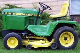 John Deere 48c Mower Deck Manual by Products Tractorsalesandparts Com Hundreds Of Used Tractors