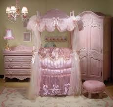 Round Bassinet Bedding by Unique Baby Cribs Best 25 Unique Cribs Ideas On Pinterest Unique