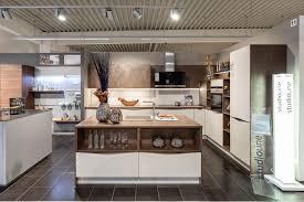 küchentreff frechen in 50226 frechen