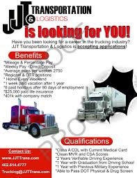 Trucking Insurance Flyers - Ibov.jonathandedecker.com Western Flyer Express Drivewfx Twitter Trucking Co Best Truck 2018 Team Centres Service Freightliner Sterling Star Trucking Flyer Erkaljonathandeckercom Fniture Flipping Females July 13 I80 In Iowa Cti Welcome Village Sales Oklahoma Motor Carrier Magazine Spring 2013 By White Dove Marketing Group Hendersonville Tennessee Greater Exspress Okc The Screws 2 Ukiss My Butt Youtube