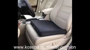 Seat Cushions For Truck Drivers Memory Foam Seat Cushion Set Bodsupport Amazon New Product Cooling Adult Stadium Car Bus Driver Outdoor Amazoncom Wondergel The Origional Seat Cushion With Washable Cover Air Hawk Top Deals Lowest Price Supofferscom My Drivers Fix Dodge Diesel Truck Resource Ergonomic Reviews Office Chair Pillow For Drivers Best Treatment Sciatic Nerve Sciatica Pain Relief Permanent Repair Diy Dodge Ram Forum Forums Truck Driver Cushions Archives Truckers Logic Pssure Relieving Youtube Who Else Wants Gel For And Trailer 5 Cushions R J Trucker Blog
