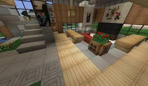 Minecraft Living Room Designs by Minecraft Bedroom Designs Keralis Memsaheb Net
