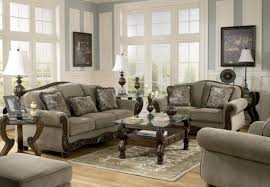 Ashley Furniture Hogan Reclining Sofa by Sofa Amazing Ashley Furniture Sectional Sofa Signature Design By